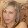 Women, 38, г.Северск