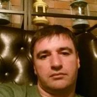 Алексей, 46 лет, Близнецы, Краснодар