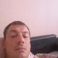 иколяжем, 38 лет, Весы, Краснодар