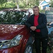 Валера, 58, г.Искитим