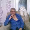 вадим, 52, г.Саянск