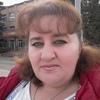 ирина Медведева, 43, г.Серебряные Пруды