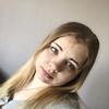 Аня, 25, г.Абакан