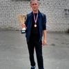 Евгений, 32, г.Скопин