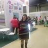 Наталия, 33, г.Москва