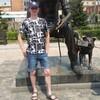 Константин, 23, г.Бодайбо