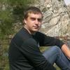 М М, 35, г.Ливны