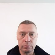 Николай 43 Череповец