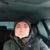 Daner Donerovich, 32, Karaganda