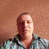 Ruslan, 38, Edineţ