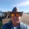 gary, 58, г.Пейсон