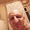 Вячеслав Тяптин, 51, г.Симферополь