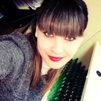 Рина, 29 лет, Близнецы, Тула