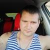 Павел, 35, г.Подольск