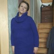 Людмила, 30, г.Иваново
