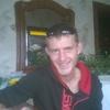 Саня, 22, г.Кролевец