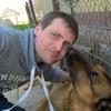 Юрий, 32, г.Краков