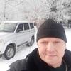 Василий, 57, г.Юрга