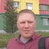 Леонид Зенков, 40, г.Красноярск