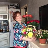 Наталия, 56 лет, Рак, Домодедово