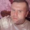 jorj, 37, г.Черновцы