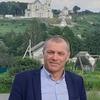 Иван Барашкин, 52, г.Пенза