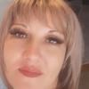 Мария, 44, г.Волгоград