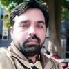 RashidNaz, 34, Islamabad