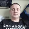 Aлександр, 38, г.Владивосток