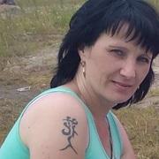 Екатерина 36 Улан-Удэ