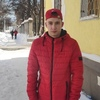 Влад, 21, г.Уфа
