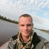 Николай, 28, г.Белый Яр