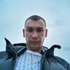 Aleksandr, 38, Sterlitamak