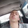 Артем, 27, г.Лубны