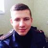 Oleg, 24, г.Южное