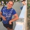 саша, 34, г.Волжский (Волгоградская обл.)