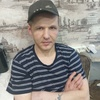 Stanislav, 33, Sosnoviy Bor