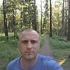 Sergey Melnikov, 33, Mariupol