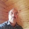 Михаил Степанов, 57, г.Серпухов