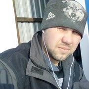 Валерий, 30, г.Камень-на-Оби