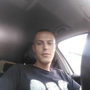 Максим, 26, г.Сергиев Посад