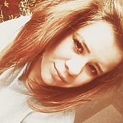 Аня, 24, г.Солнечногорск