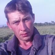 Сергей 36 Борзя