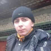 Роберт 31 Хмельницкий