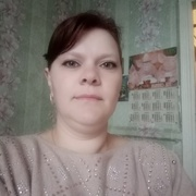 Екатерина, 34, г.Сергач
