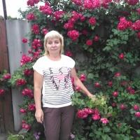 Елена, 61 год, Лев, Донецк