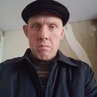 Паша, 43 года, Рак, Челябинск