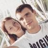 Александр, 23, г.Приволжск