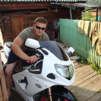 Алексей Михайлович, 34 года, Козерог, Усть-Илимск