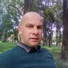 Aлексей, 38, г.Минск